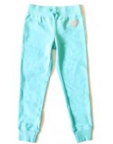 Спортивные брюки для девочки The Children`s Place