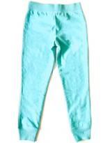 Спортивные теплые брюки для девочки The Children`s Place