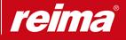 Reima HappyTime