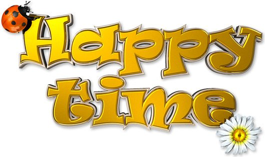 HappyTime | Store