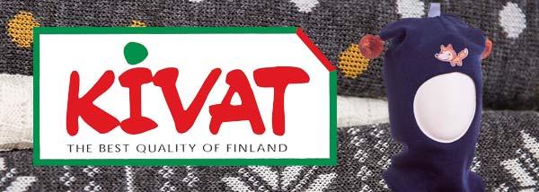 Магазин Kivat